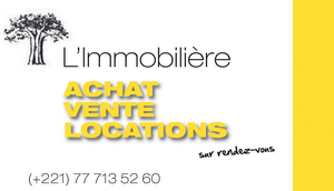 http://www.immobiliere-senegal.com/