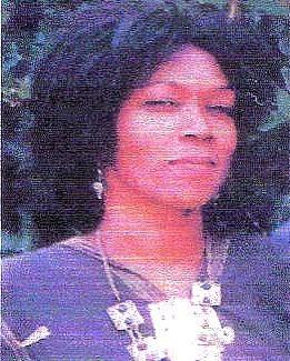 Mame Madeleine Niang, La Domou Ndar du mois