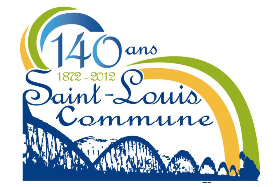 Il y a 140 ans, la ville de Saint-Louis fondée en 1659 fut érigée en commune