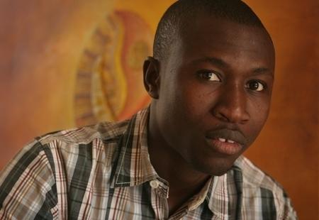 Abdoukarim Fall, artiste-plasticien: Un vent de Ndar qui souffle sur les cimaises