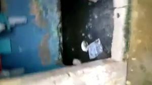 Fortes inondations à Médina Courses : Cette famille souffre terriblement (vidéo)