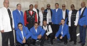 Orquesta Aragon ouvre la 22e édition !