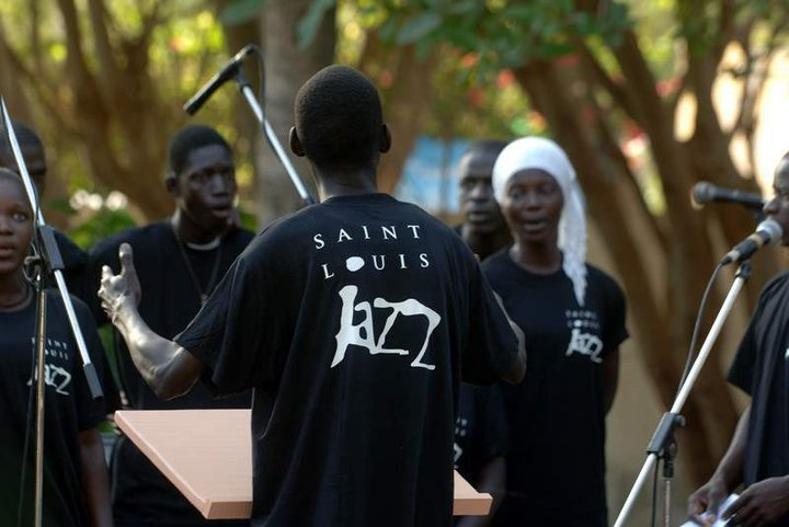 Festival de Jazz 2012: Voici la liste des artistes confirmés