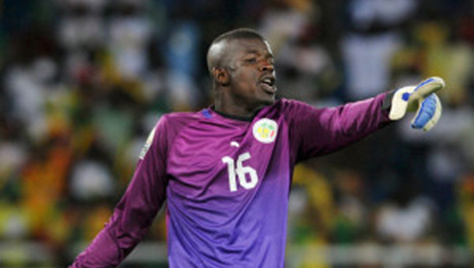 Khadim Ndiaye a «cessé les folies»