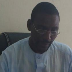 Le  concept de vacances citoyennes:  de l'initiative associative à la politique publique : éloge pour une jeunesse éternelle ! Par Aboubacry KANE.