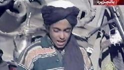 En Arabie saoudite, le fils Ben Laden appelle à renverser le régime