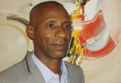 Amadou Kah convoque un pan de l'histoire de la Gauche sénégalaise