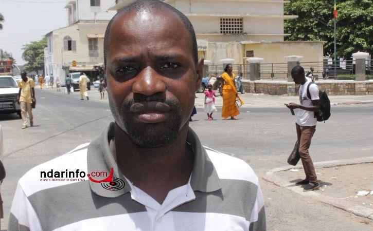 HCCT : Le PS de Saint-Louis réaffirme son ancrage dans Benno.