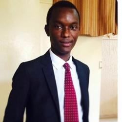 Dépité, un jeune « apériste » rejoint SONKO.