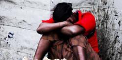 Trafic de gens de maison vers l'Arabie Saoudite : 3 dames arrêtées et déférées avant-hier