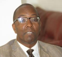 Sonatel : Cheikh Tidiane Mbaye démissionne