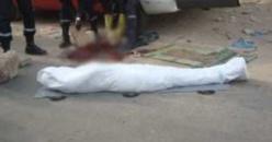 Sébikotane : Le Directeur adjoint de la prison retrouvé mort