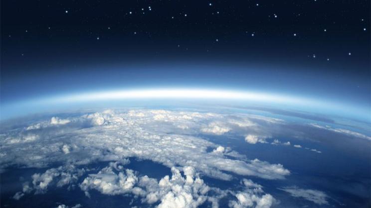 ENVIRONNEMENT : la Journée mondiale de l'Ozone célébrée à Saint Louis, à partir de ce 15 septembre.
