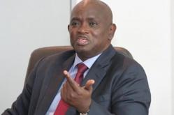 Abdou Latif Coulibaly, vous êtes meilleur en journalisme d'investigation. Par Mamadou Sy Tounkara