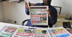 Code de la presse : Plus question de dépénalisation