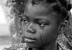 Mariage forcé: une fillette de 13 ans meurt avec son bébé à l'accouchement