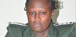Mutinerie à Rebeuss: Agnès Ndiogoye, la directrice, convoquée à la Dic.