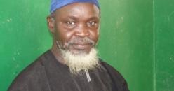 Terrorisme : La dure vie de l'Imam Ndao en prison