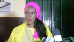 NÉCROLOGIE – Le fils de N'dèye Soukèye Guèye tué lors d'une agression