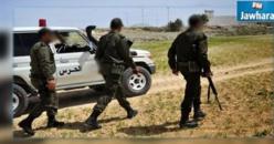 5 Sénégalais arrêtés en Tunisie