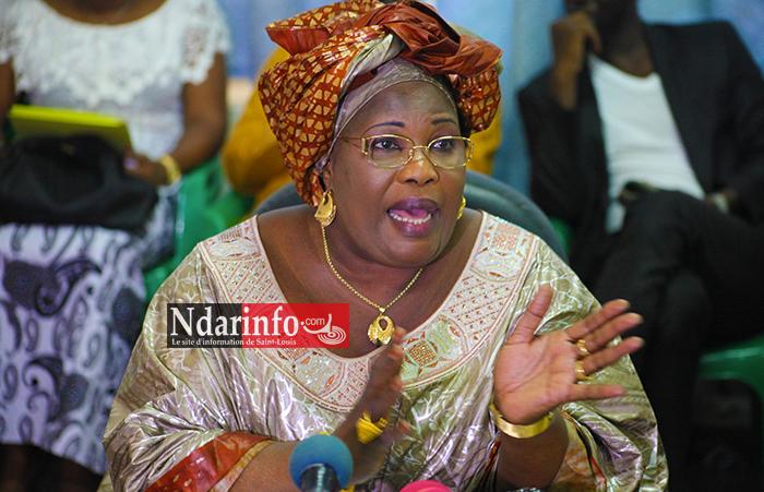 LAIT : le Sénégal vise l'autosuffisance, d'ici à 2035.