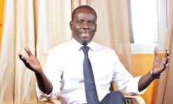 Traité d'homosexuel : Malick Gakou saisit le Procureur