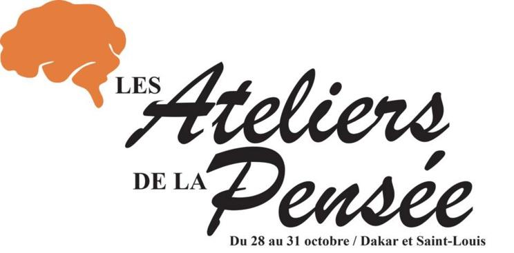 Les ateliers de la pensée à Dakar et à Saint-Louis