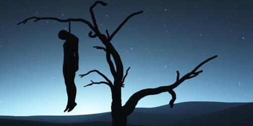 Podor : Le chef de village se donne la mort par pendaison