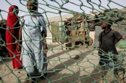 Esclavage en Mauritanie : comment affronter le déni ?