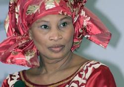 Faux et usage de Faux : Me Aïssata Tall Sall mandatée pour attaquer Tanor et Cie