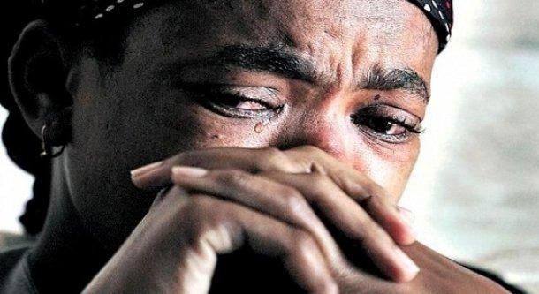 La violence conjugale, un phénomène qui prend de l'ampleur dans la société sénégalaise.