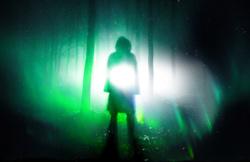 Saint-Louis: des apparitions mystérieuses sèment la panique à DIAMINAR.