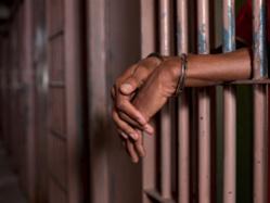 La population carcérale s'élève à 9.422 détenus (ministre)
