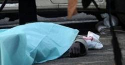 Meurtre à Cambérène : un étudiant de 24 ans tué par son ami pour 100F Cfa