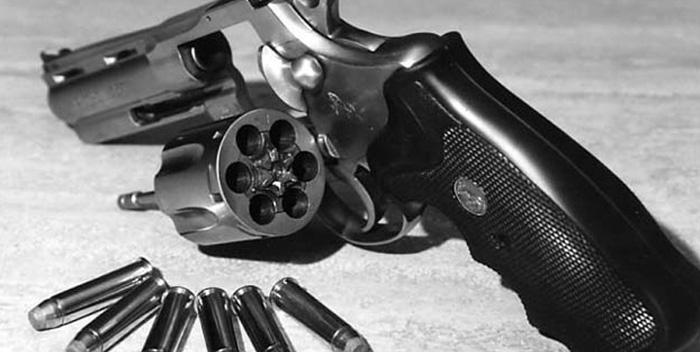 Armes à feu au Sénégal : On s'approvisionne au marché Ocas, à Diaobé et à Médina Gounass