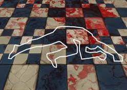 Crime crapuleux à NDIOUM: ils cambriolent une pharmacie, égorgent deux individus.