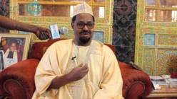 Ahmad Khalifa Niasse prend une quatrième épouse