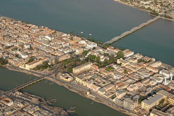 Que devient la Téranga Saint-Louisienne ? Par Ousmane WADE