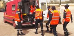 Double meurtre à Ndioum: Qui sont les deux victimes de la pharmacie Yelitare