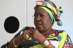 Le Sénégal va intégrer la méthode d'évaluation des marchés publics