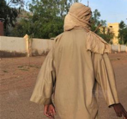 Rufisque : Abou Zoubaïb, un présumé djihadiste arrêté par la Dic