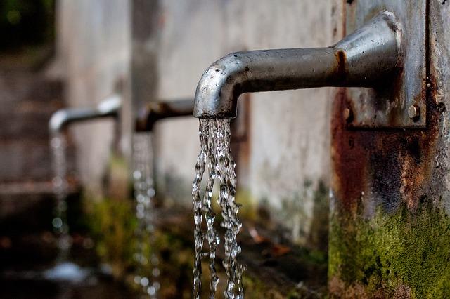 Toulouse, Saint-Louis du Sénégal et l'Agence Adour-Garonne lancent les travaux d'assainissement
