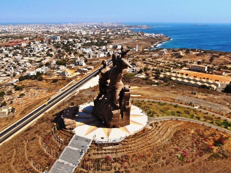 SENEGAL : Nos gouvernants refusent de réflechir. Pr Alioune Badara et Thierno Yaya BÂ.
