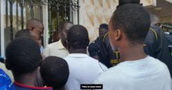 Assassinat de Fatoumata Moctar Ndiaye : Le véritable mobile du crime