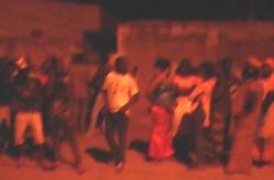 Urgent: Un jeune tué à Grand-Yoff par son ami