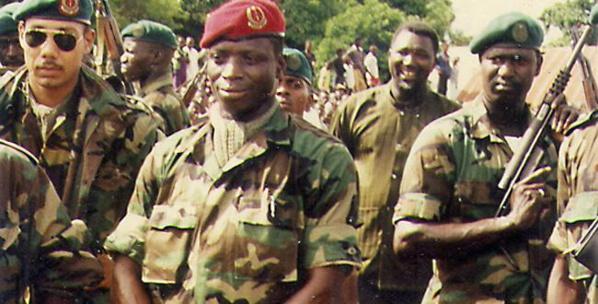 URGENT Gambie : l'intervention militaire «envisageable en dernier ressort» (CEDEAO)