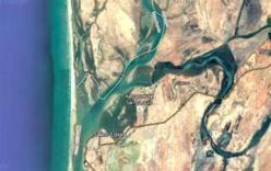 Mauritanie : le chinois Polytechnology choisi pour la réalisation d'un port militaire et commercial à 325 millions $, près de Saint-Louis,