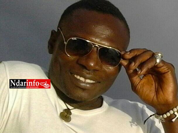 Espagne - Décès du jeune Saint-Louisien El hadji Malick NDIAYE:  sa famille, en détresse, exige le rapatriement du corps.