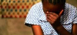 Saint-Louis : un cousin condamné à 2 ans de prison pour le viol de sa cousine