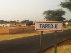 Podor: 21 Gambiens stoppés à Taredji